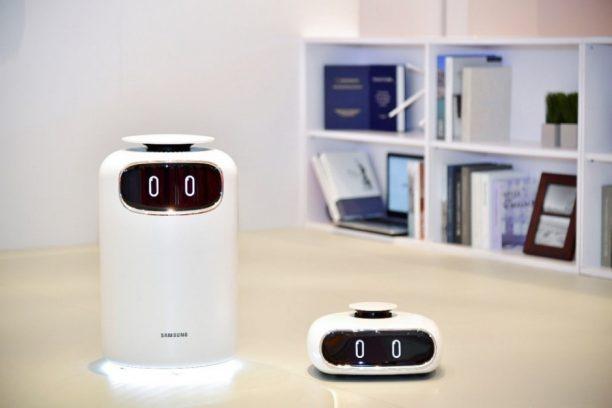 Samsung_Bot-Air_Bot-Clean