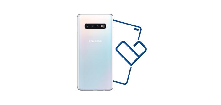 SamsungCarePlus_thumb