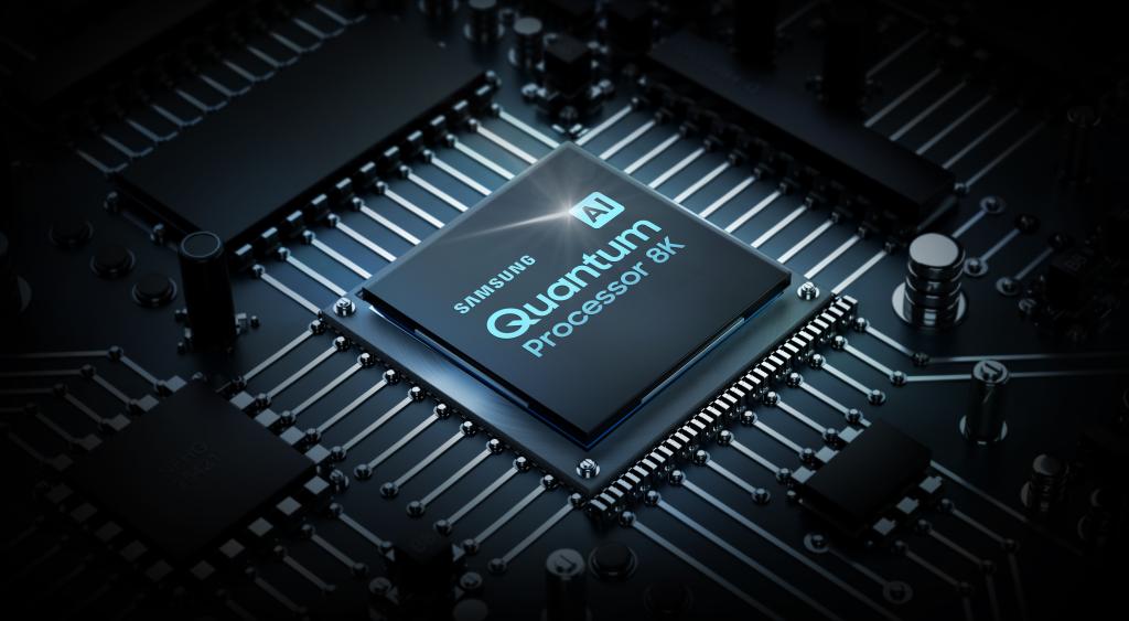 qled8k-procesor-quantum8K