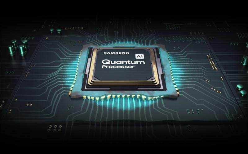 telewizor-samsung-q90-procesor-quantum
