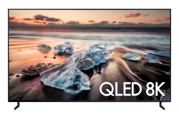 elewizor-samsung-qled8k