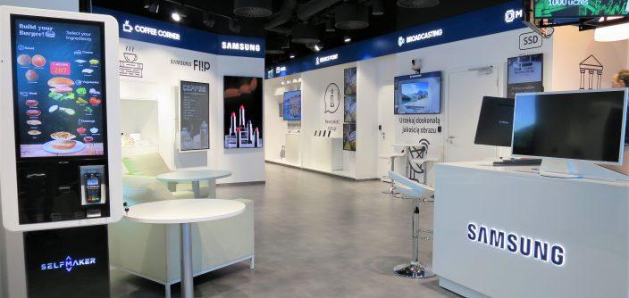 Nowe urządzenia w Showroomie B2B Samsung_2