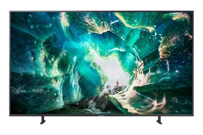 telewizor-samsung_RU8002_1
