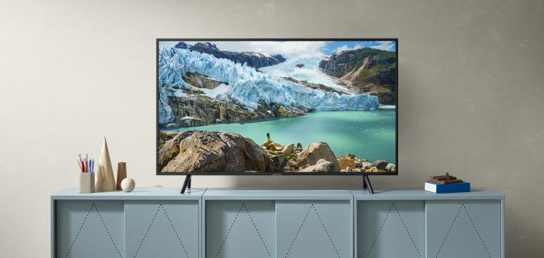 telewizor-Samsung-RU7100-01