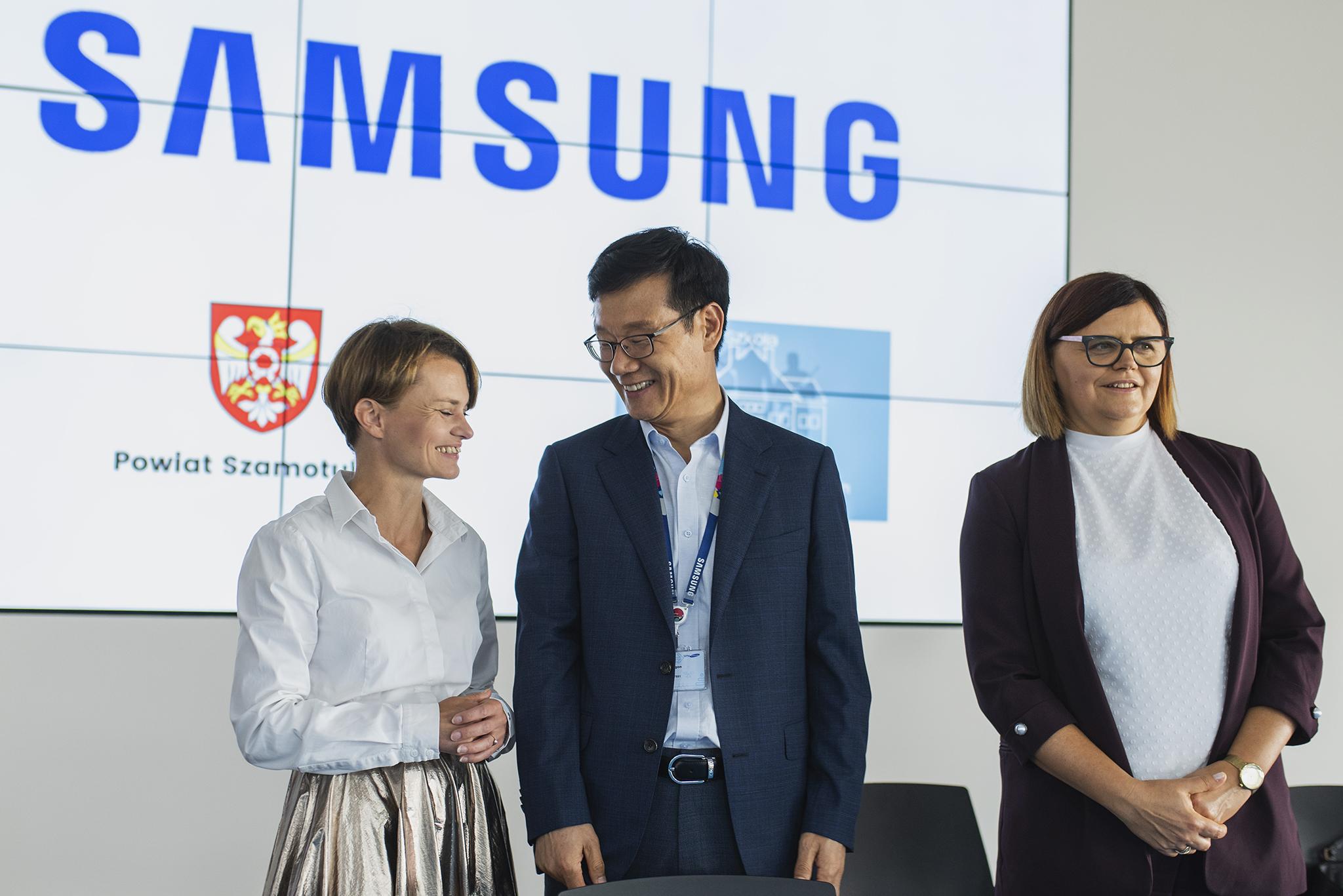 Samsung_PTECH_