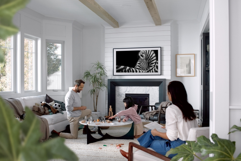 telewizor-Samsung-TheFrame_08
