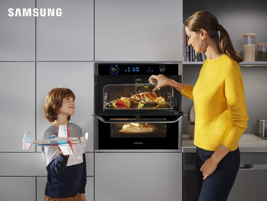 DCF_Samsung_2