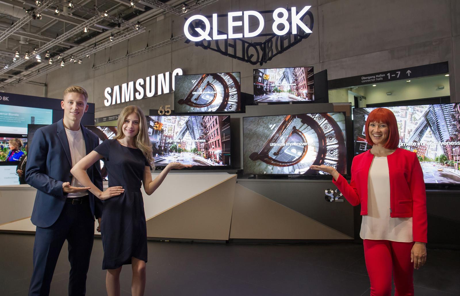 telewizor-Samsung-QLED-8K-IFA-2019_01