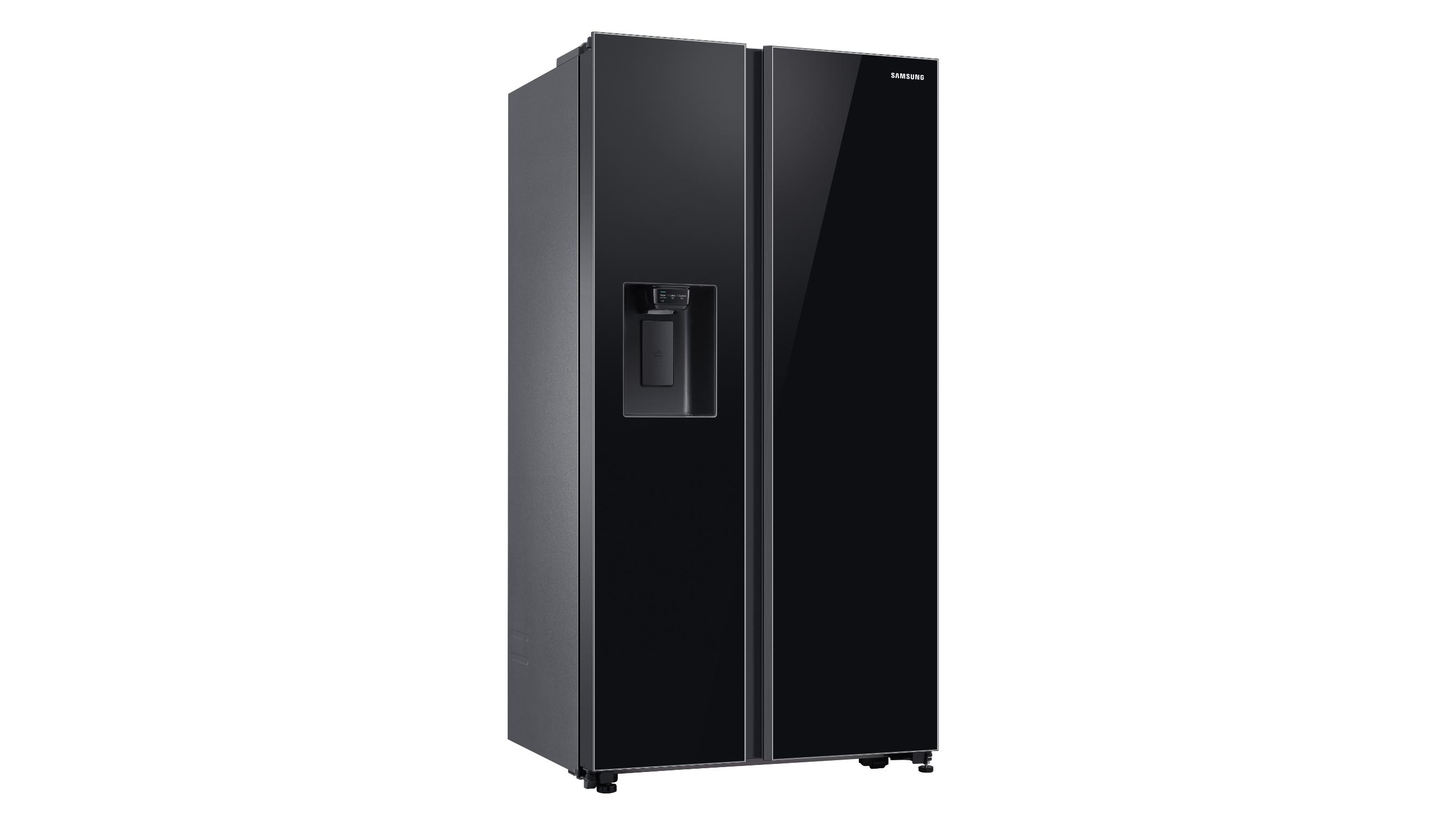 Samsung_Refrigerator