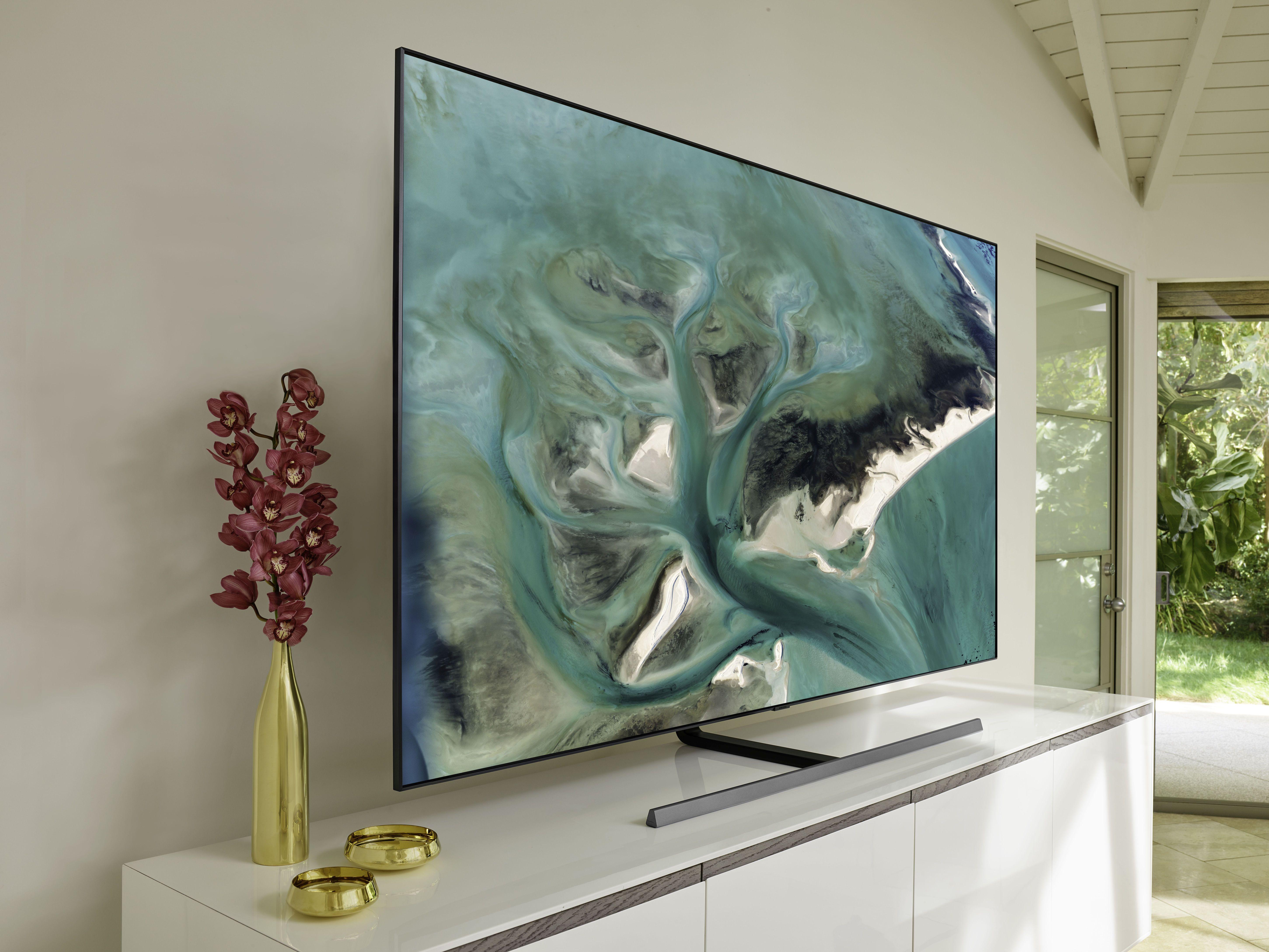telewizor-qled-q80r-5