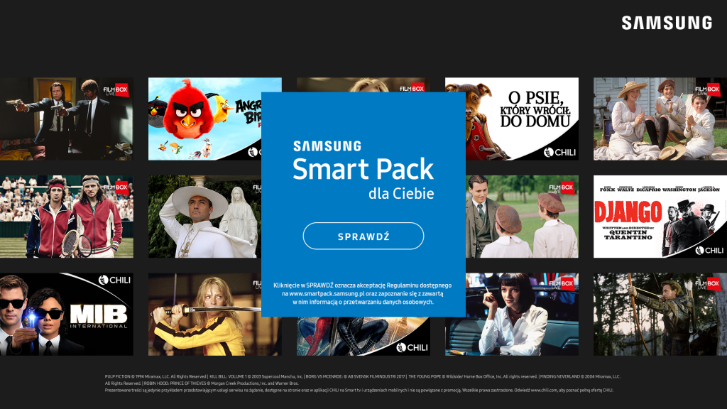 Samsung_Smart Pack