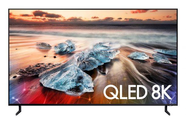 QLED-Q950R