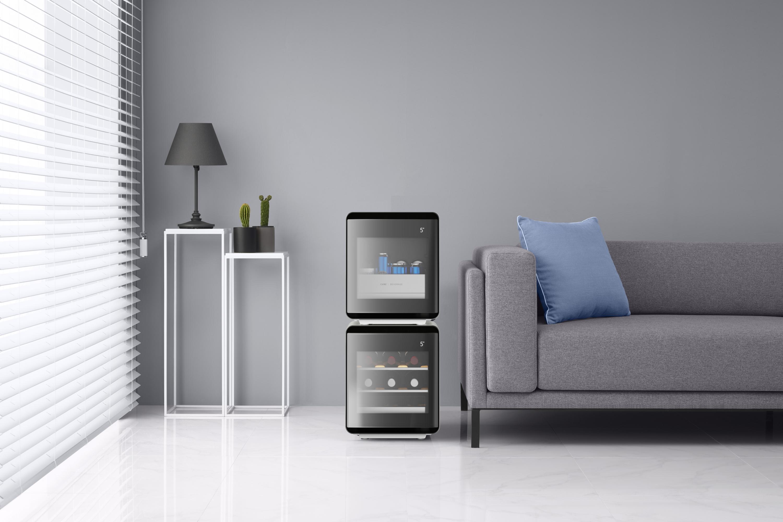 Samsung_Cube_Refrigerator