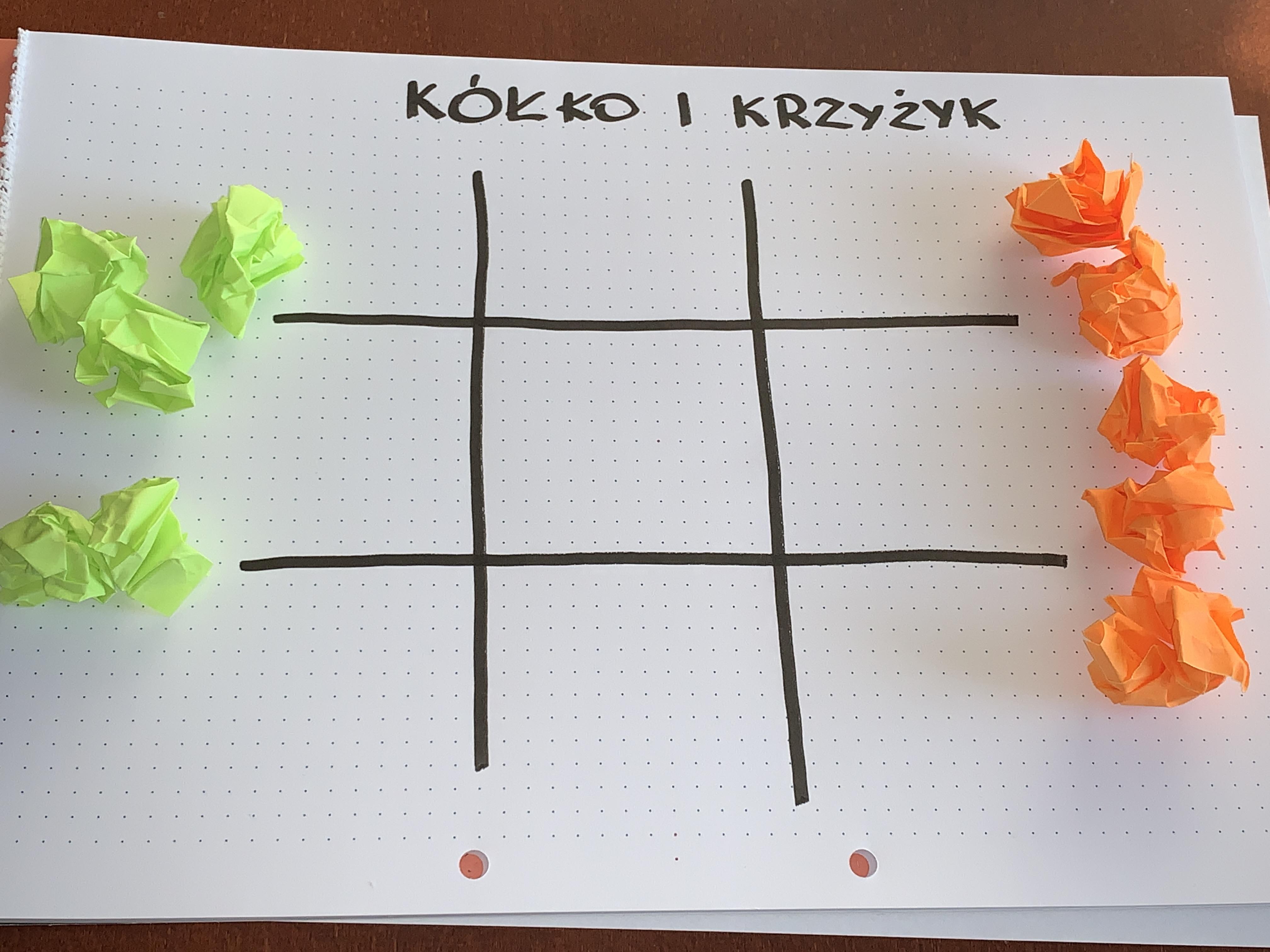 rozwoj_3