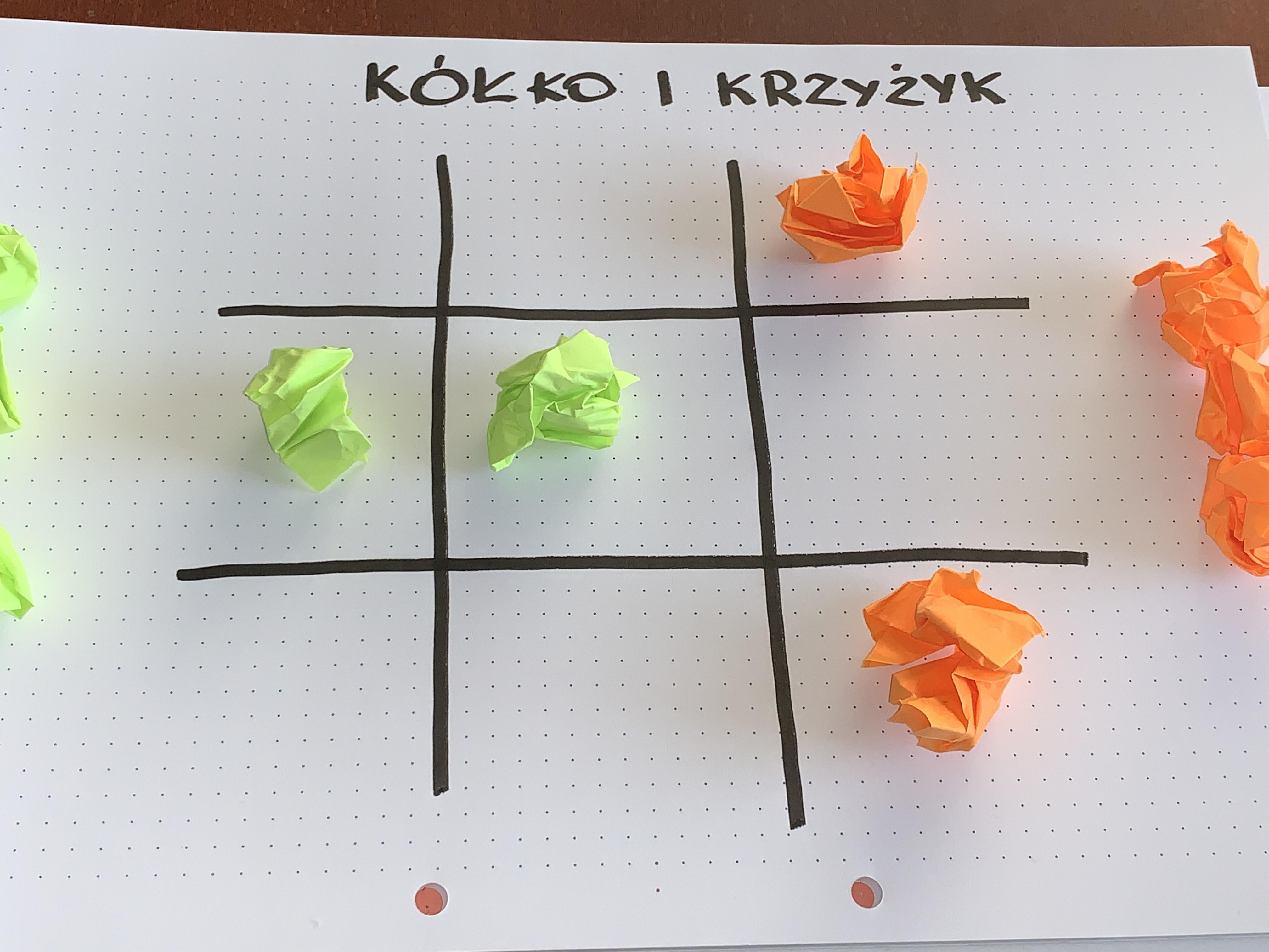 rozwoj_4