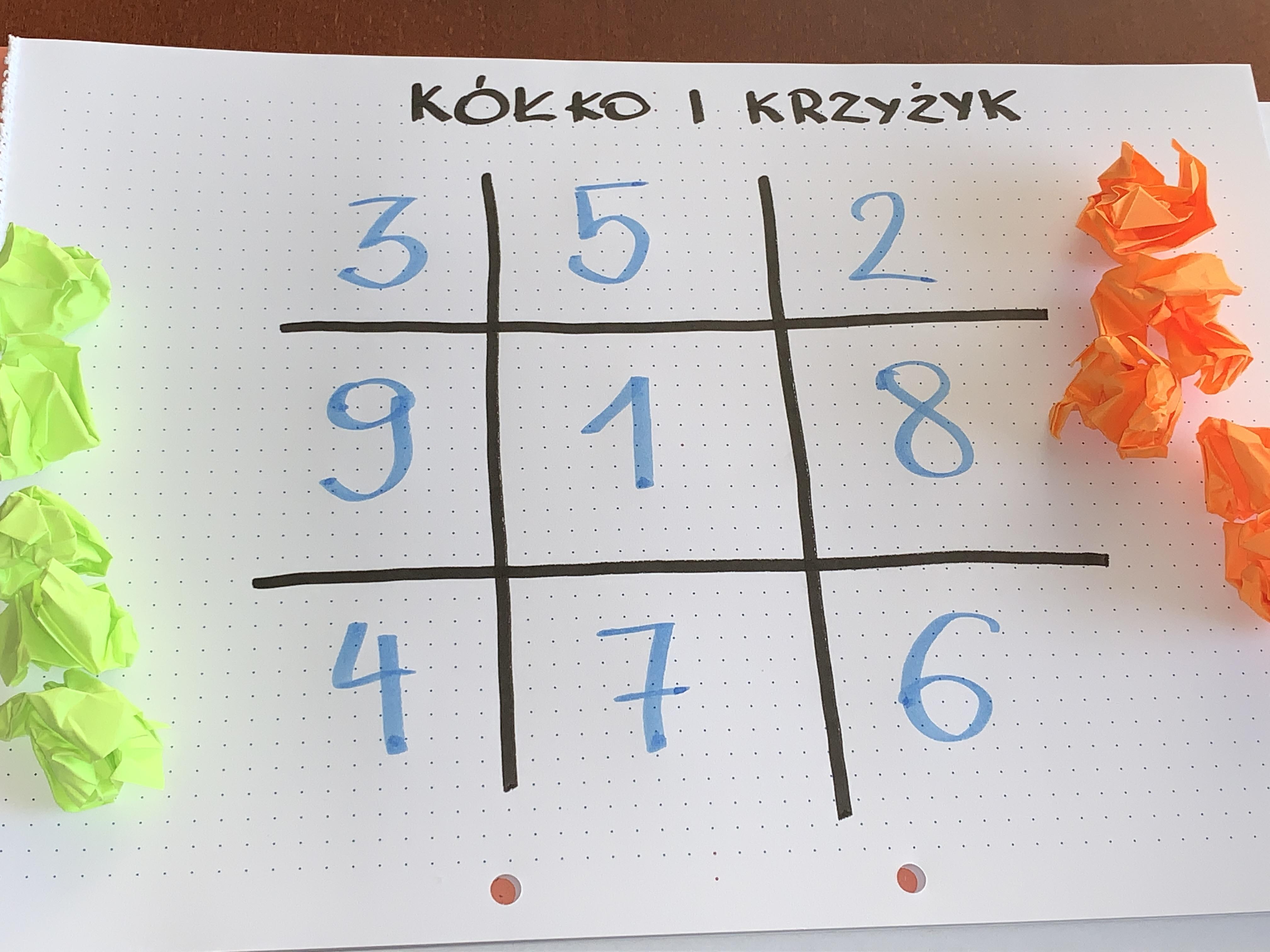 rozwoj_5