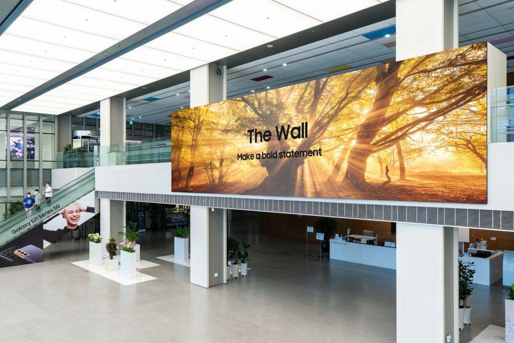 2021-The-Wall_main2