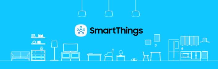 09761be74bc SmartThings Cloud от Samsung  воплощая мечты в реальность – Samsung ...