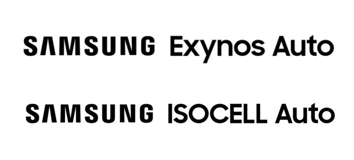Samsung представила Samsung Exynos Auto и Samsung ISOCELL Auto