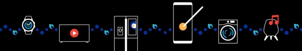 834040bb9fb Samsung продемонстрирует новые достижения в области искусственного ...