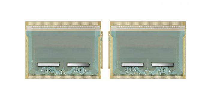 Новый IC-драйвер дисплея Samsung для великолепного качества изображения в телевизорах 8K