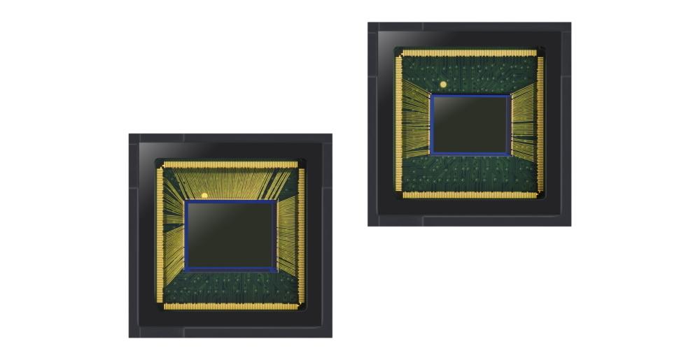 Samsung объявила о создании 64-мегапиксельного сенсора ISOCELL