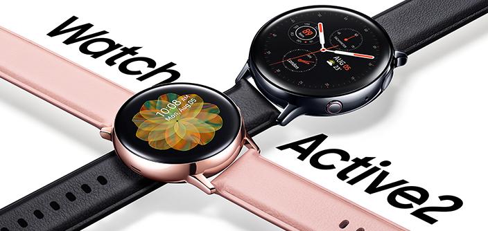 Samsung Electronics запускает программу trade-in на смарт аксессуары