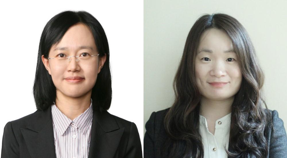 Исследование научных сотрудников Samsung о квантовых точках опубликовано в ведущем журнале 'Nature'