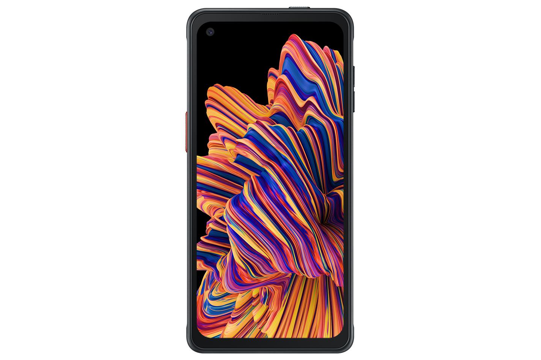 Смартфон Galaxy XCover Pro