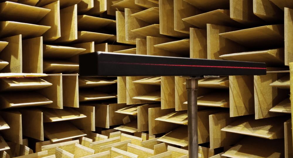 6 лет эволюции: как развивалась аудиолаборатория Samsung