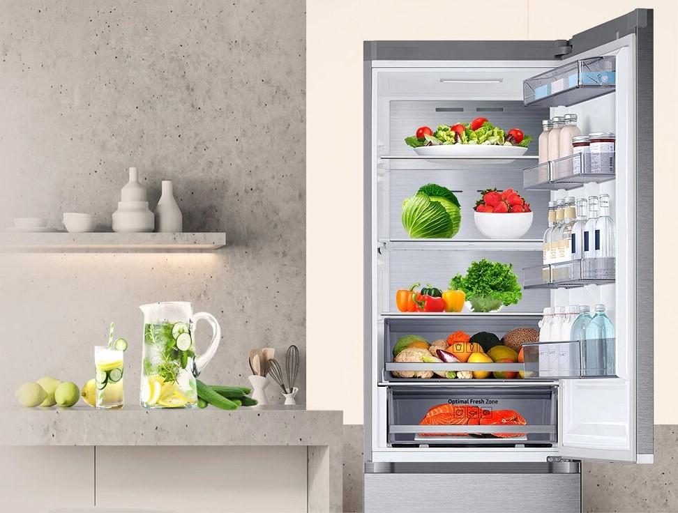 Рейтинг последних моделей холодильников: мнение покупателей