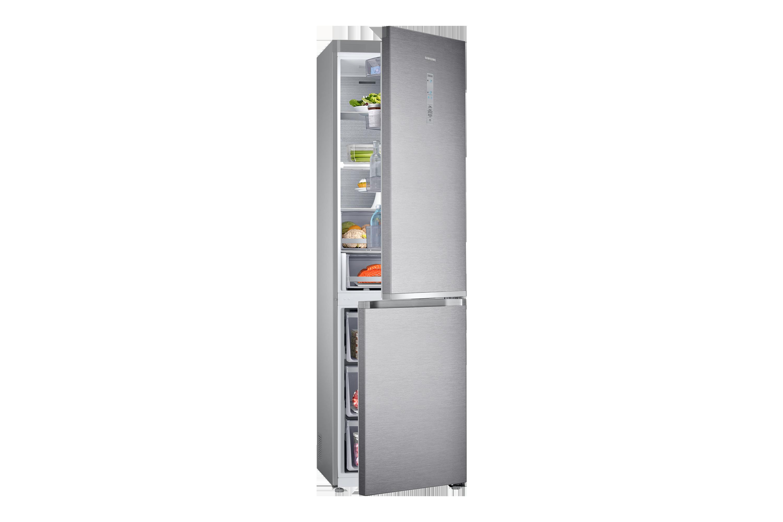 Обновленная линейка холодильников Samsung RB7000 поступает в продажу
