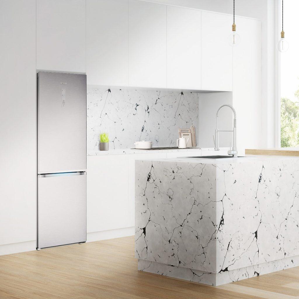 Как выбрать хороший холодильник для дома?