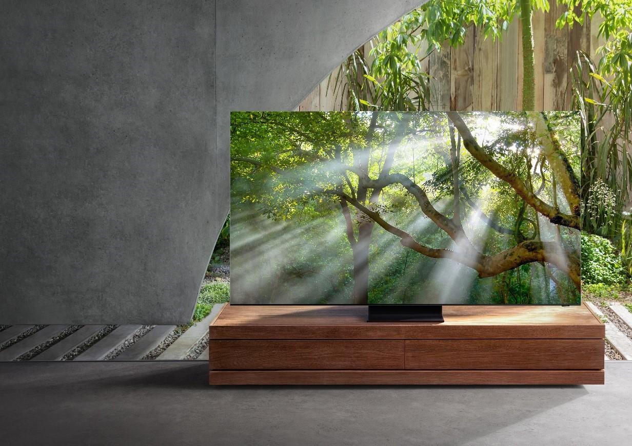 Экран превыше всего: как россияне выбирают телевизоры