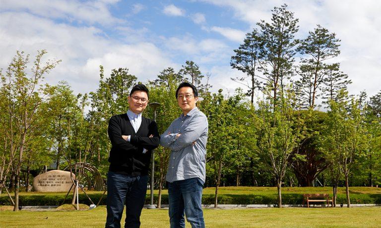 [Интервью] Разработчики дисплея Galaxy S20 о том, что делает дисплей 120 Гц особенным