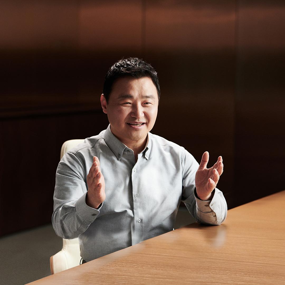 Три стратегических приоритета Samsung в эпоху «новой нормальности»