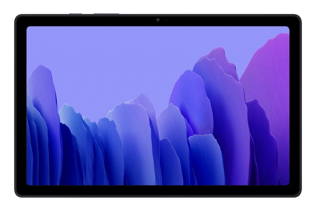 Планшет Samsung Galaxy Tab A7 2020
