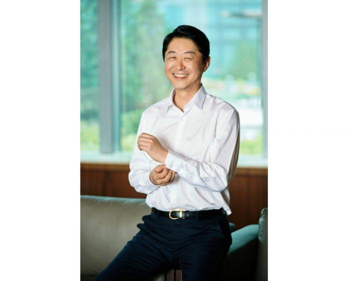 Samsung: сверхширокополосная (СШП) связь станет следующей прорывной технологией