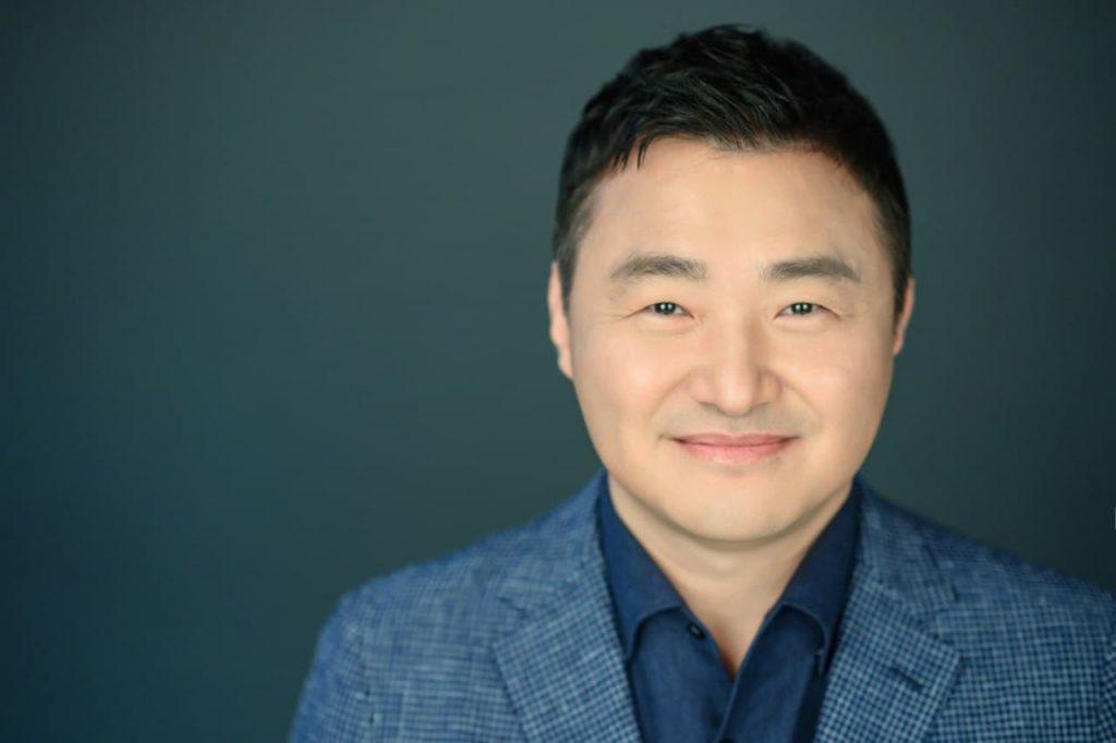 Тэ Мун Ро, президент и глава мобильного подразделения Samsung Electronics рассказал о планах Samsung на 2021 год