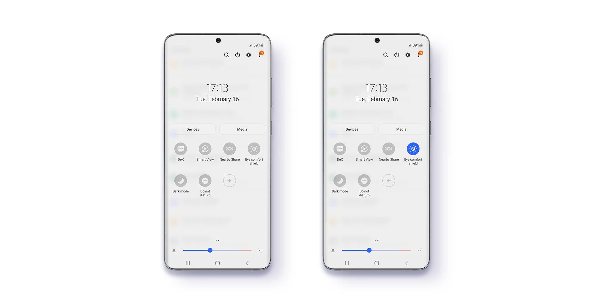 Функции Galaxy S21 теперь доступны на устройствах серий Galaxy S20, Galaxy Note20 и Galaxy Z