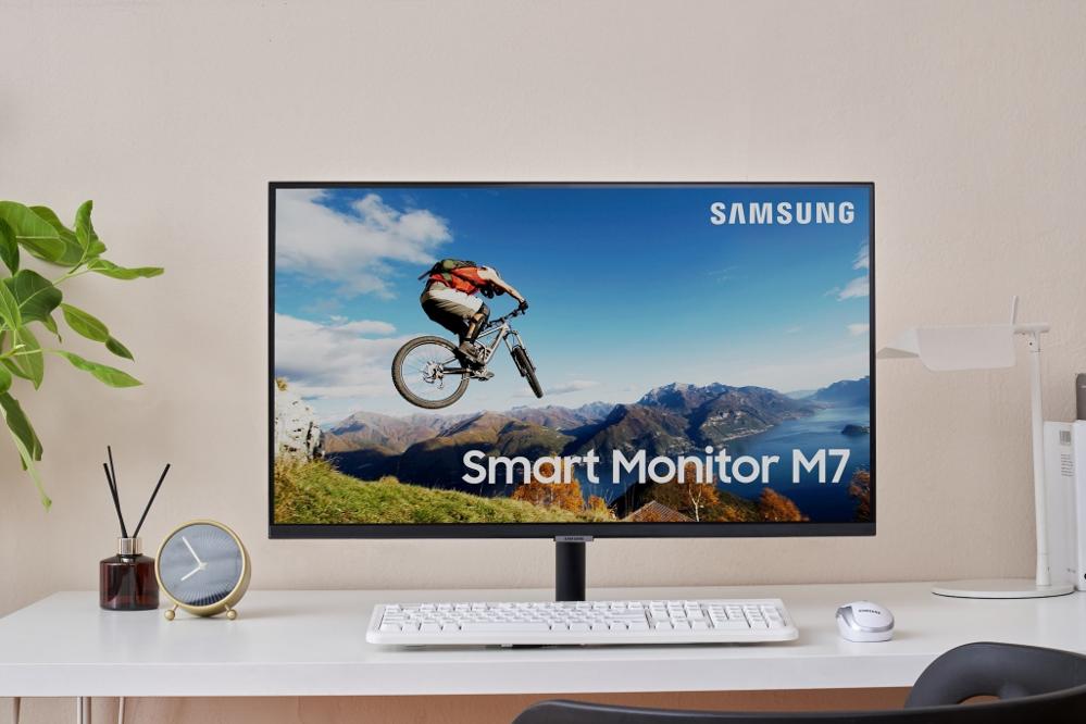 Samsung рассказали об инновационных функциях телевизоров MICRO LED 2021 и Neo QLED 4K/8K на техническом семинаре