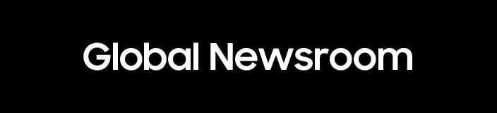 Samsung Global Newsroom