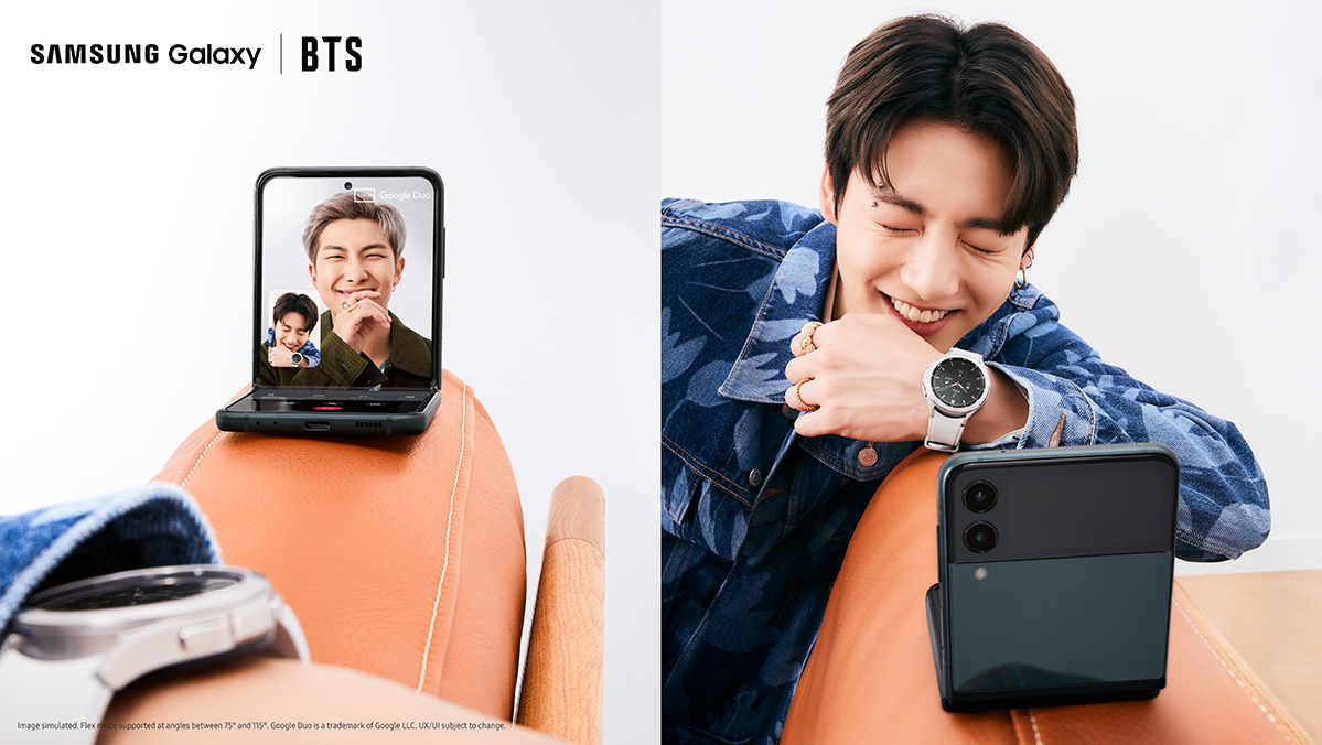 Samsung-Galaxy-ZFold-BTS-KPOP-Jungkook