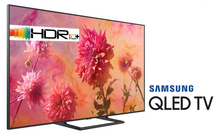 Samsung-TV-HDR10Plus-Certification-2
