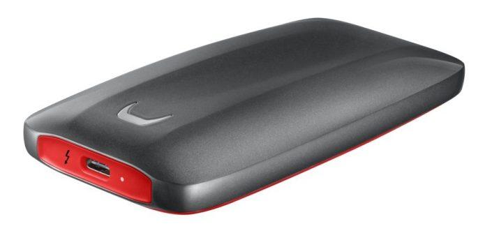 portable-ssd-x5_dynamic2