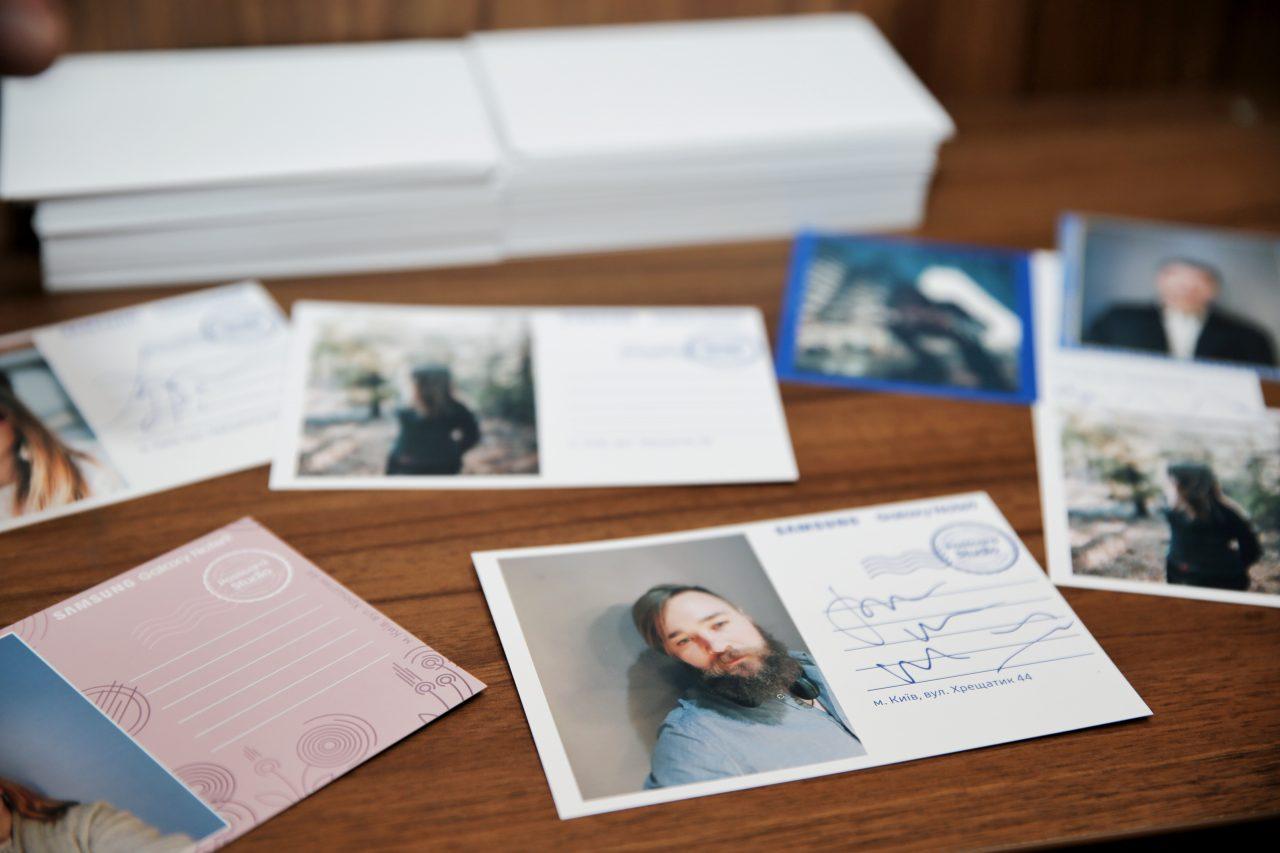 Samsung-Postcard-Studio-10-01