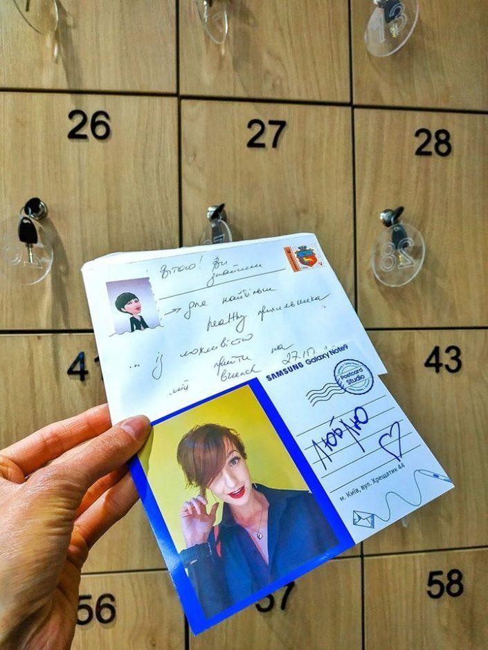 Samsung-Postcard-Studio-111