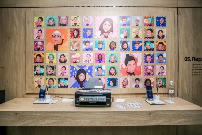 Samsung-Postcard-Studio-12