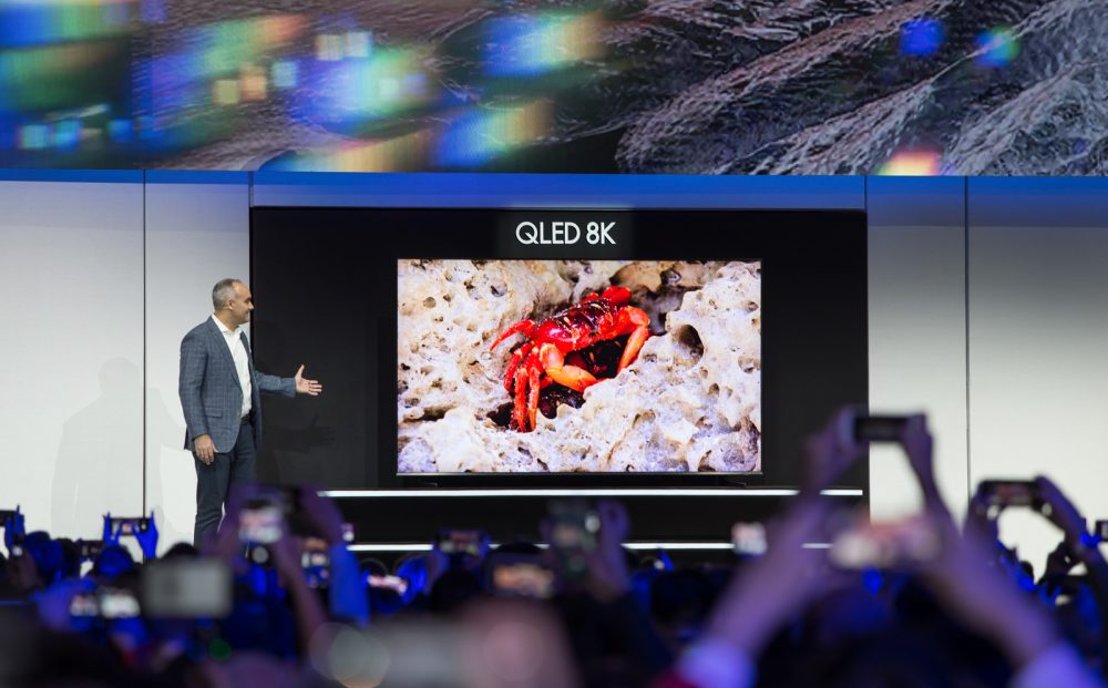 CES2019-Samsung-Press-Conference_QLED-8K-Unveil
