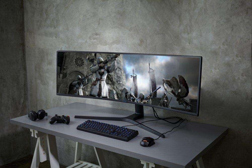 Samsung-CRG9-super-wide-monitor-3